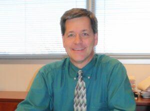 Of Counsel Jeffrey R. Bergstrom